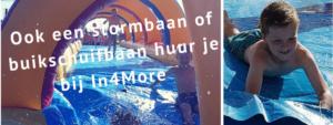 huur-hindernisbaan-buikschuifbaan-in4More-harlingen