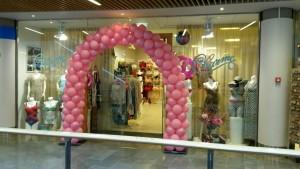 in4more-ballonnenbogen-aanwinst-voor-opening-of-feest