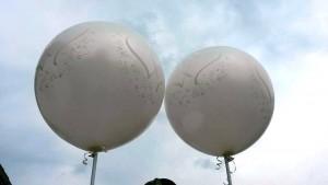 reuze-heliumballonnen-bruiloft-hart-huren-friesland