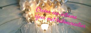 in4more-creeer-een-intieme-sfeer