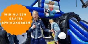 win-gratis-springkussen-in4more-harlingen