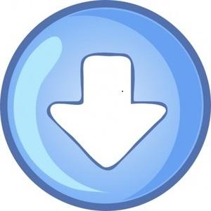 in4more-contact-opnemen-verhuur-via-contactformulier