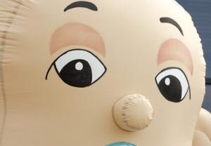 opblaasbare-baby-gezicht