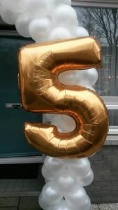 in4more-ballonnenboog-65-jaar-getrouwd