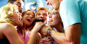 In4More-Springkussen-Partyverhuur-Harlingen-Karaoke-huren