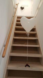 witte-hart-heliumballon-anker