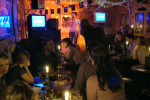 Karaoke-huren-In4More-Harlingen