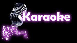 In4More-Karaokeset-huren-veel-zangplezier-Friesland