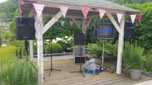 in4more-karaokeset-huren-friesland