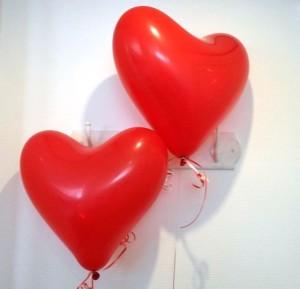 Hart-helium-ballonnen-kopen-rood-roze-wit-In4More-Harlingen