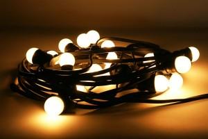 prikverlichting-witte-lampjes