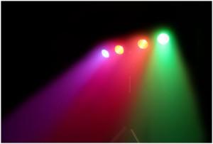 discolampen-statief-4-spots-huren
