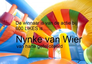 winnares-springkussen-600-likes-bekend-facebook-in4more