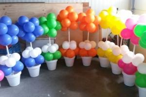 Ballonboompje