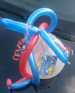 in4more-cadeau-ballon-met-verrassing