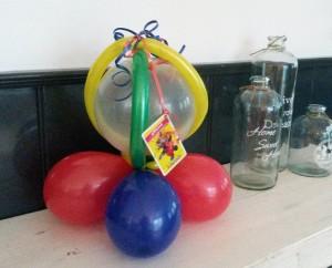 in4more-cadeau-ballon-met-verrassing