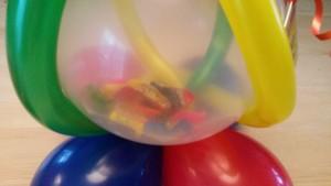in4more-cadeau-ballon-met-verrassing-huren