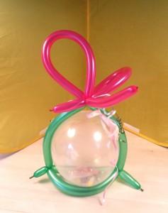 in4more-cadeau-ballon-verhuur