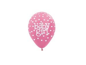 in4more-baby-girl-helium-ballon