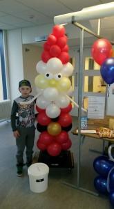 kerstman-kerstboom-ballonnen-huren-friesland-in4more