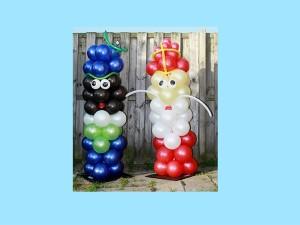 in4more-ballonnen-sinterklaas-piet-huren