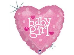 in4more-folie-ballon-helium-baby-girl-kopen