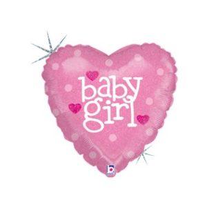 in4more-helium-ballon-baby-girl-hart