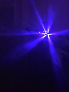 in4more-discofeest-discokist-huren