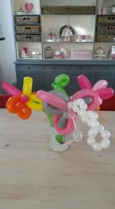 in4more-balloncreaties-ballonnen-bloemen-parelketting