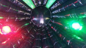 in4more-disco-springkussen-verlichting-huren