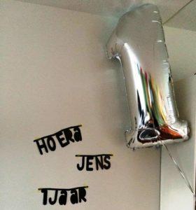 in4more-cijfer-1-folie-helium-ballon-huren-verjaardag