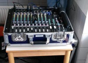 mengpaneel-geluidsinstallatie-speakers-feestjes