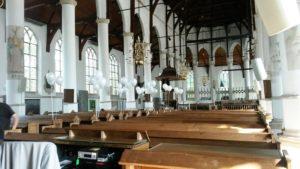 in4more-helium-ballonnen-bruiloft-feest-aankleding-kerk-huren