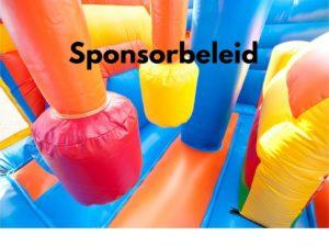 aanvraagformulier-sponsoring-in4more-harlingen-sponsorbeleid.