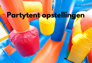 partytenten-opstellingen-in4more-harlingen