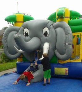 in4more-springkussen-olifant-multiplay-huren
