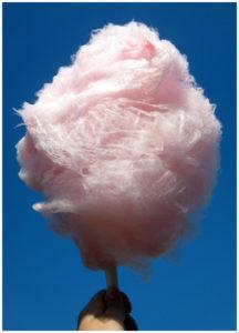 in4more-suikerspin-maken-huren-suikerspinsuiker-suikerspintokjes