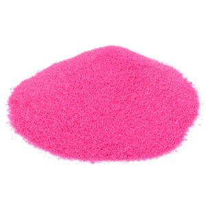 in4more-suikerspinsuiker-roze-aardbei-huren