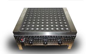 in4more-poffertjesplaat-100-dopsgietijzer-op-gas