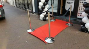 in4more-rode-loper-leeuwarden-opeing-winkel-urban-fashion