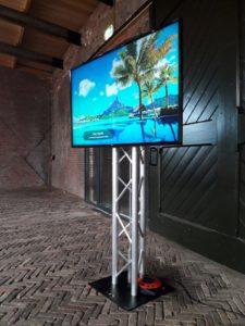 led-tv-scherm-55-inch-beeld-huren-in4more-harlingen-friesland
