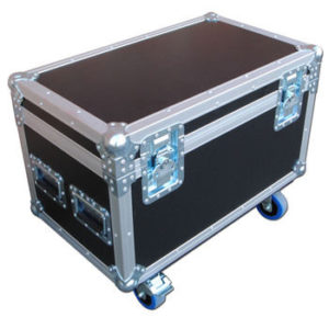 flightcase-geluidsinstallatie-evenement-geluid-in4more