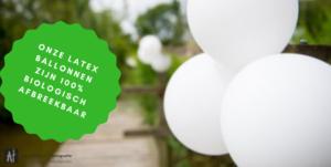 100%-biologisch-afbreekbare-ballonnen-in4more
