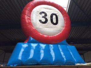 verkeersbord-verhuur-30-jaar-in4more-harlingen