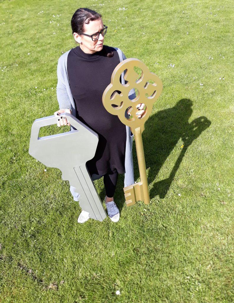 grote-sleutels-gouden-zilveren-opening-sleutel-huren-friesland