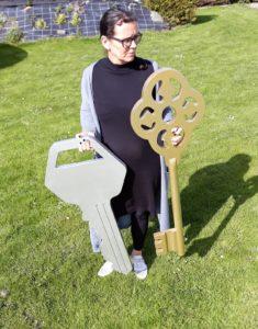 in4more-grote-gouden-zilveren-openings-sleutel-huren